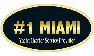 Miami & Fort Lauderdale Luxury Yacht Charter Service Provider - 5 Star Miami